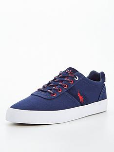polo-ralph-lauren-hanford-recycled-canvas-trainers-newport-navy