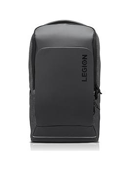 lenovo-lenovo-legion-156-inch-recon-gaming-backpack