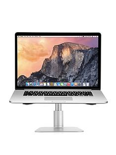 twelve-south-hirise-for-macbook-height-adjustable-stand-for-macbooks-laptops
