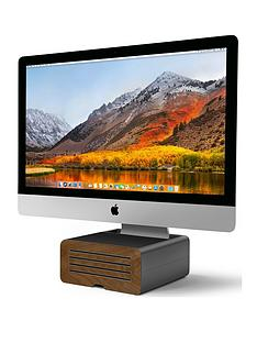twelve-south-hirise-pro-for-imac-displays-monitors-height-adjustable-stand-w-storage-reversible-front-leather-inlay