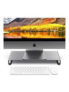 satechi-satechi-slim-aluminium-monitor-stand-space-grey