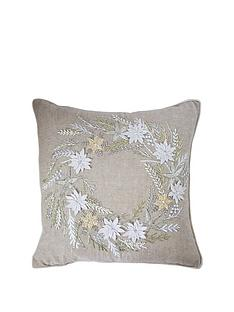 gallery-wreath-hand-embroidered-christmas-cushion