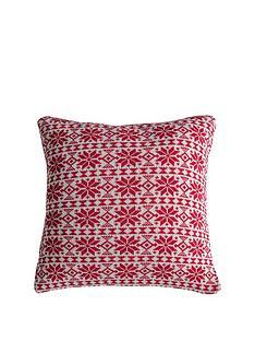 gallery-knitted-fairisle-cushion