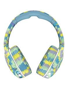 skullcandy-crusher-evo-sensory-bass-headphones-with-personal-sound-collina-strada-limited-edition