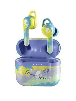 skullcandy-indy-evo-true-wireless-earbuds-collina-strada-limited-edition