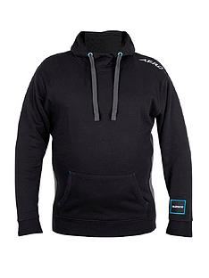 shimano-aero-hoodie