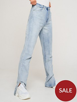 missguided-missguided-wrath-high-waisted-split-straight-jean-light-blue