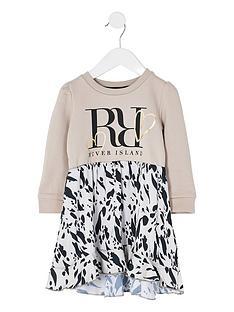 river-island-mini-girls-leopard-sweat-dress-beigenbsp