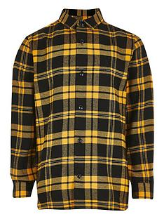 river-island-boys-checked-shirtnbsp--black