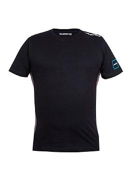 shimano-aero-t-shirt