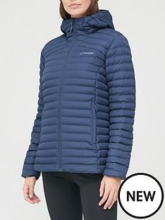 berghaus-nula-micro-jacket-navynbsp