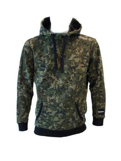 shimano-tribal-overhead-camo-hoodie