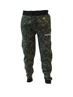 shimano-tribal-jogger-pants-tri-camo