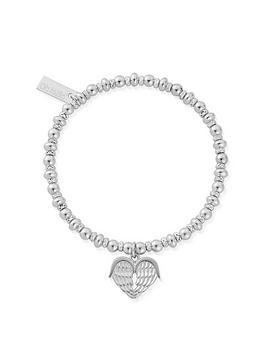chlobo-chlobo-sterling-silver-didi-sparkle-heavenly-heart-bracelet