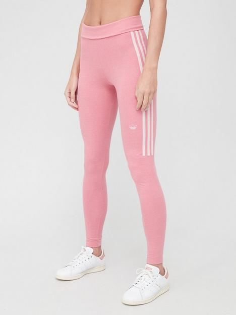 adidas-originals-fakten-tights-pink