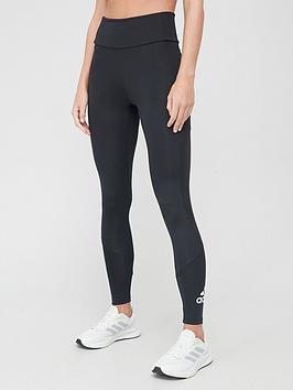 adidas-big-logo-leggings-black