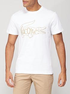 lacoste-inside-croc-large-logo-t-shirt-white