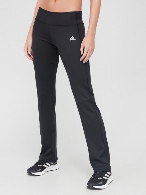 adidas-skinny-leg-pants-blacknbsp