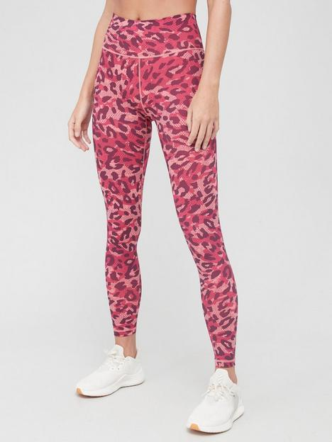adidas-believe-this-20-all-over-print-leggings-light-pinknbsp