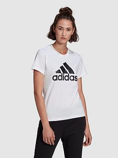 adidas-big-logo-t-shirt-whiteblack