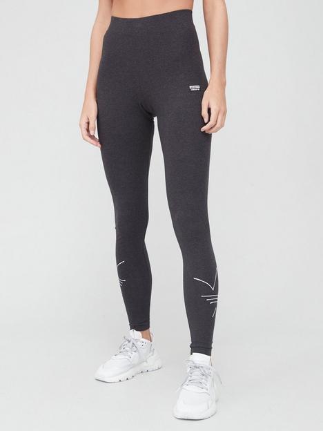 adidas-originals-ryv-leggings-black