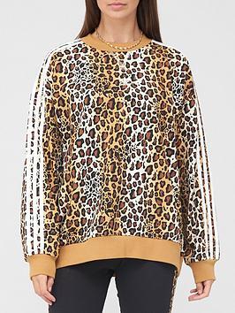 adidas-originals-leopard-lux-sweatshirt-leopardnbsp