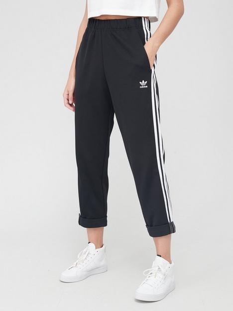 adidas-originals-primeblue-boyfriend-pants-black