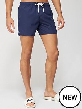 lacoste-classic-swim-short-navy
