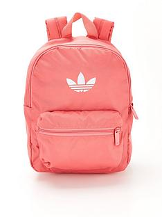 adidas-originals-trefoil-mini-backpack-pink