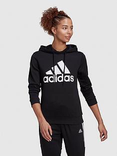 adidas-big-logo-hoodie-black