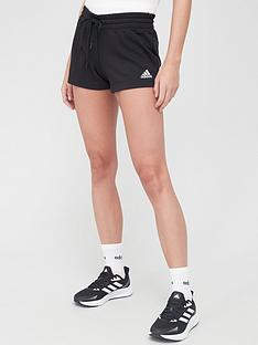 adidas-shorts-blacknbsp