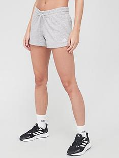 adidas-shorts-medium-grey-heathernbsp