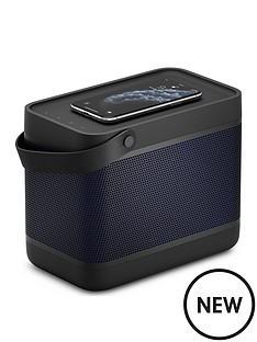 bang-olufsen-beolit-20-powerful-bluetooth-speaker