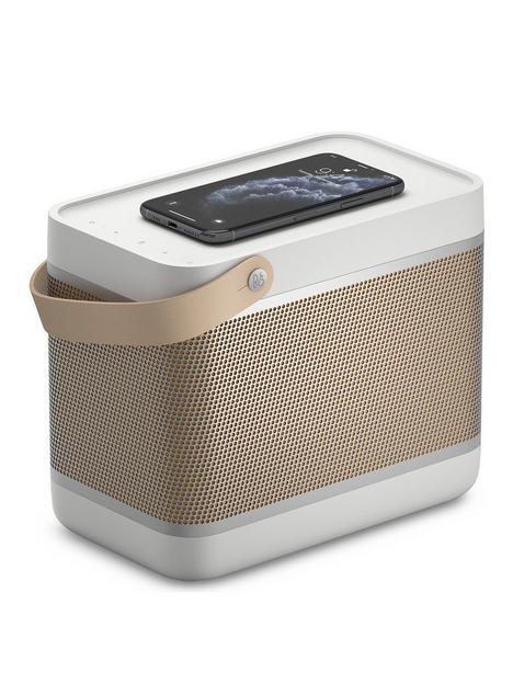 bang-olufsen-beolit-20-powerful-bluetooth-speaker