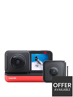 insta360-one-r-twin-edition-action-camera