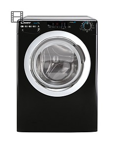 candy-smart-pro-csow2853twcbe-80-85kg-1200-spin-washer-dryer-black