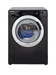 hoover-gvs149dc3b-9kg-1400-spin-washing-machine
