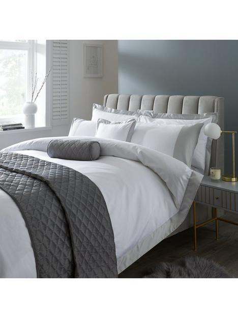 hotel-collection-hotel-300tc-oxford-edge-oxford-pillowcase