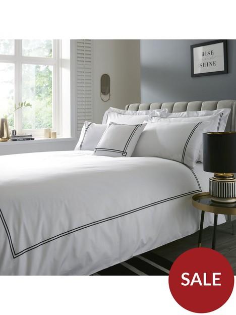 hotel-collection-hotel-300tc-stiching-duvet-set