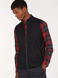 barbour-ballard-knitted-quilt-gilet
