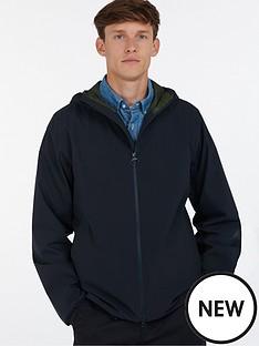 barbour-barbour-parla-waterproof-jacket