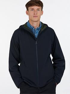 barbour-parla-waterproof-jacket