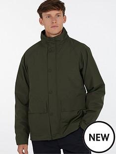 barbour-barbour-brem-classic-waterproof-jacket