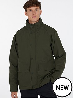 barbour-brem-classic-waterproof-jacket