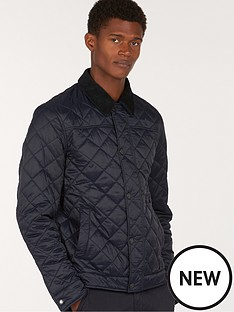 barbour-lemal-box-quilted-jacket