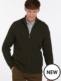 barbour-bailey-zip-through-jumper