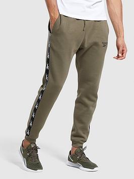 reebok-reebok-essentials-tape-jogger-khaki