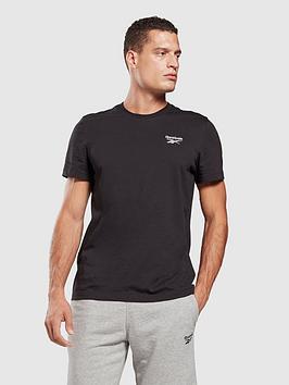 reebok-classic-t-shirt