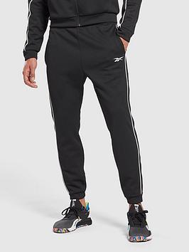 reebok-reebok-woven-double-knit-pant-black
