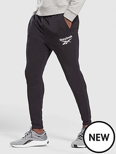 reebok-vector-jogger